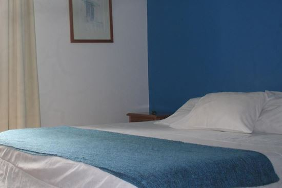 Picture of Single-Bed Room